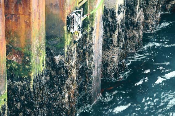 Subsea Inspection-1